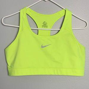 Nike | Sports Bra